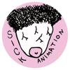Sick Animation