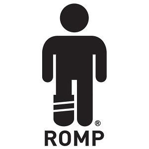 Profile picture for ROMP