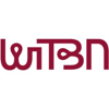 WITBN