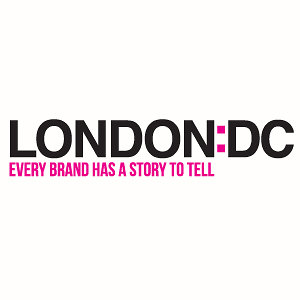 Profile picture for LONDON:DC