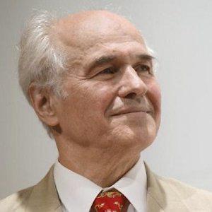 Profile picture for Eugen Doga