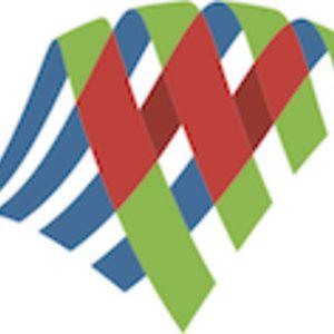 Profile picture for Web25