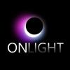 ONLIGHT