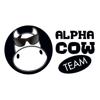 Alpha Cow Team
