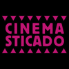 Cinema Sticado