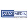 Maxi Media