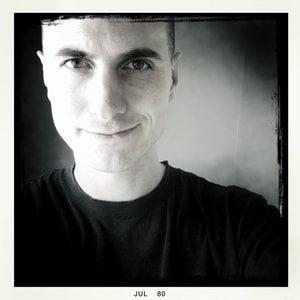 Profile picture for Thaddeus Hunt