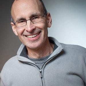 Profile picture for Todd Pierson