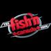 Fish'n Canada Show