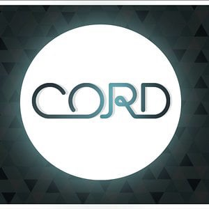 Profile picture for CORD