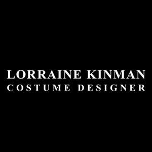 Profile picture for Lorraine Kinman