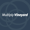 Multiply Vineyard