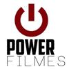Power Filmes