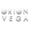 Orionvega