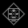 NonSap Visuals