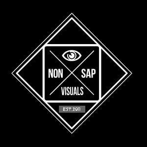 Profile picture for NonSap Visuals
