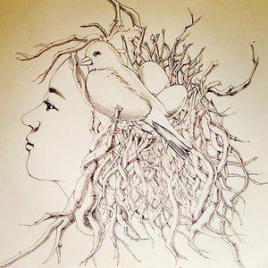 Profile picture for Kay Kyungyi Kim