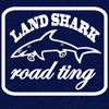 Landshark crew Clothing
