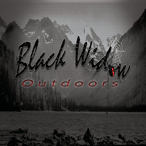 Profile picture for Black Widow Outdoors