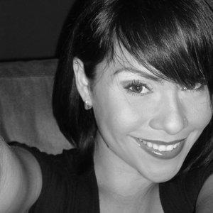 Profile picture for Arlene Sotto