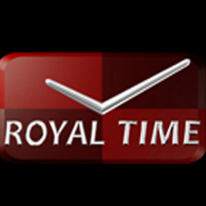 Profile picture for Royal Time TV