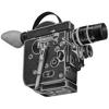 film shorts