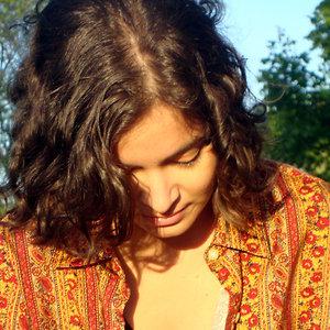 Profile picture for Pamella Araújo