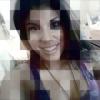 Sarahirene Mendoza.