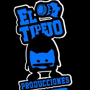 Profile picture for EL TIPEJO PRODUCCIONES