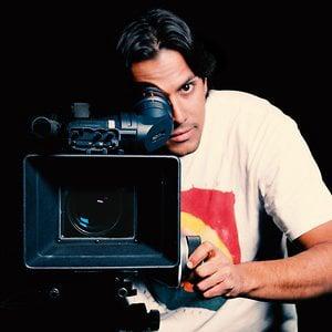 Profile picture for Gonzalo Lyon Pollier