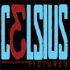 Celsius Pictures
