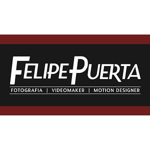 Profile picture for Felipe Puerta