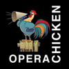 Gavin Seim - Opera Chicken Films