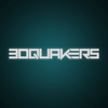 3DQUAKERS