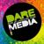 DARE Media