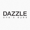 DAZZLE ones eyes