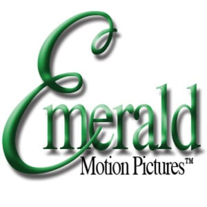 Profile picture for Emerald Motion Pictures