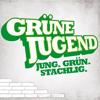 Grüne Jugend München