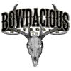 Bowdacious Outdoors