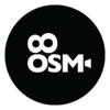 OSM films