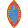 Episcopal Diocese of Alabama