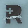 Remedy Wedding Films