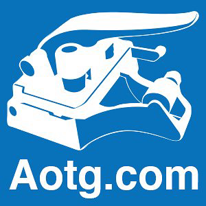 Profile picture for Aotg.com