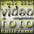 www.videofoto.md