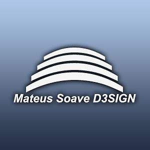 Profile picture for Mateus Soave