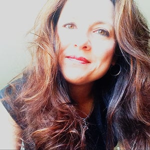 Profile picture for Roben-Marie Smith