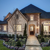 Belclaire Homes