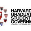 Harvard Graduate Student Gov.
