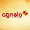 Agnelo Pacheco Comunicação