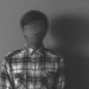 Profile picture for Christian Exiga